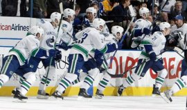 canucks-v-blues